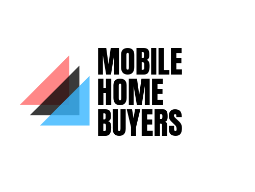 Mobile Home Buyer