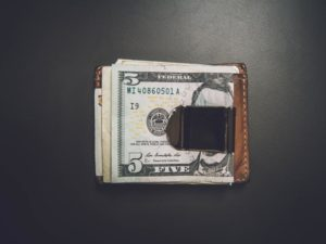 Mobile Home Value