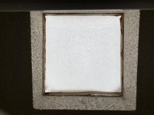 Mobile Home Skylight
